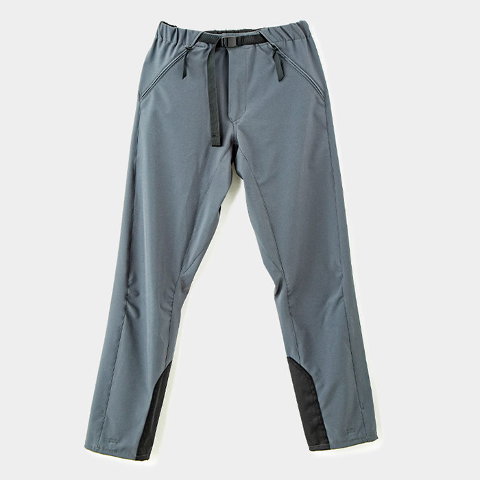 Winter Hike Pants 2019