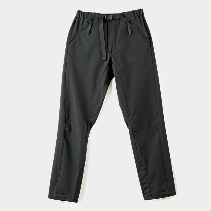 Winter Hike Pants 2018