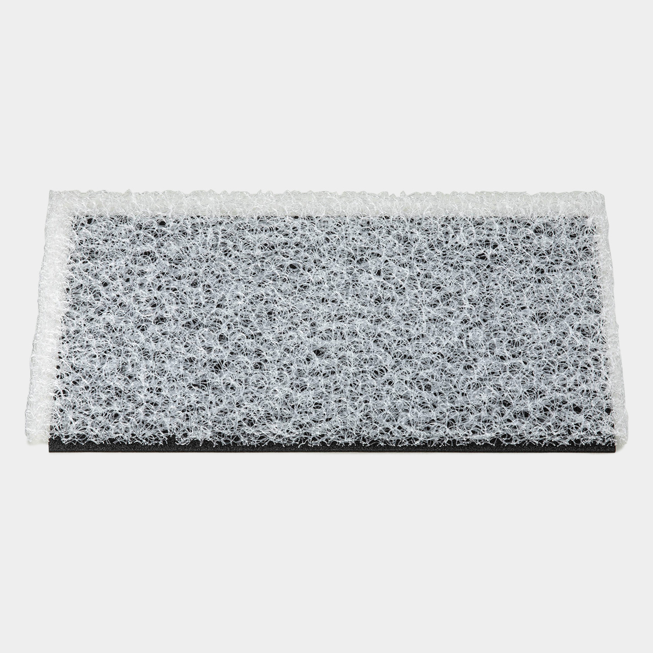 Breathable Pad for MINI