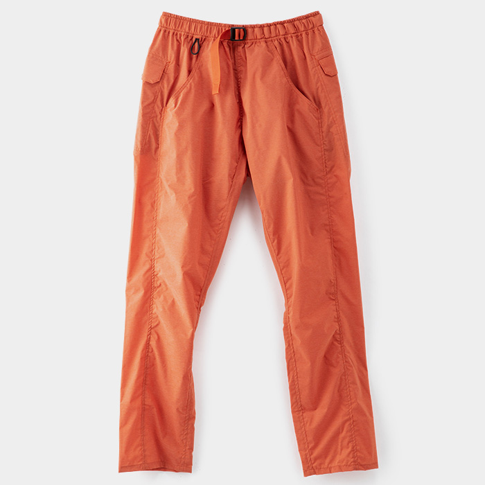 Light 5-Pocket Pants