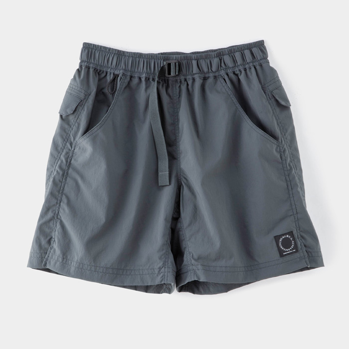 DW 5-Pocket Shorts